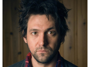 Conor Oberst (USA)