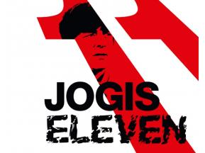 """Jogis Eleven """"Jetzt erscht recht!"""""""