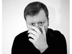 """Dirk Bernemann """"Ich hab die Unschuld kotzen sehen 4"""""""
