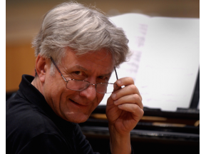 Peter Rösel (D)