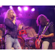 Physical Graffiti (NL/D) - The Ultimate Led Zeppelin Experience
