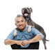 """Cesar Millan """"Once Upon A Dog - Tour 2018"""""""
