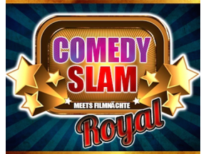 Comedyslam Royal
