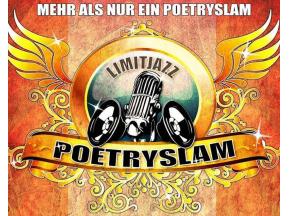 Limitjazz Poetryslam