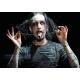 Dan Sperry - Shock Illusionist