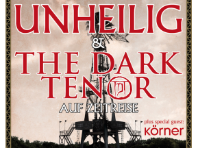 Unheilig & The Dark Tenor (D)