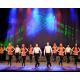 Danceperados of Ireland (Irland)