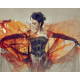 Evanescence (USA)