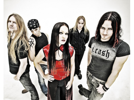 Nightwish (FIn)