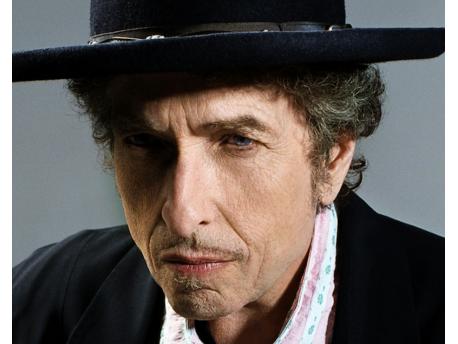Bob Dylan and his Band (USA)