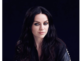 Amy Macdonald (UK)