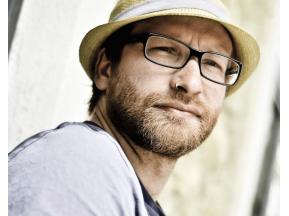 Gregor Meyle (D)