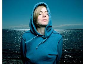 Anna Ternheim (S)