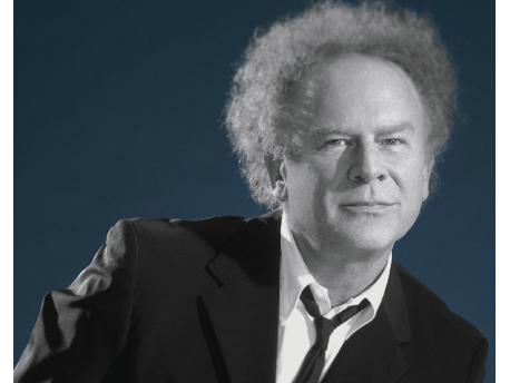 Art Garfunkel (USA)