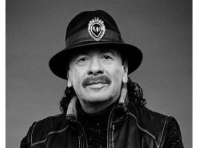 Santana (USA)