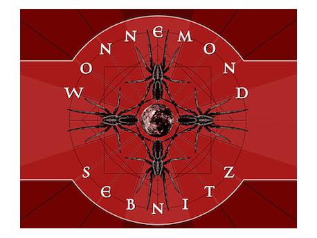 8. Wonnemond Festival