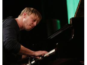 Martin Tingvall (S)