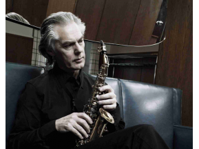 Jan Garbarek Group (N)
