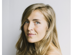 Hannah Epperson (Kan)