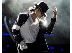 Beat It - Das Musical über den King of Pop
