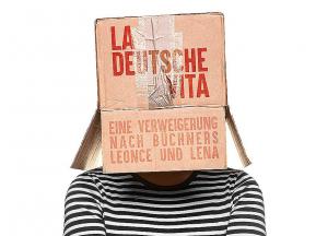 """Serkowitzer Volksoper """"La Deutsche Vita"""""""