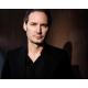 Sven Helbig & Forrklang Quartet (D)