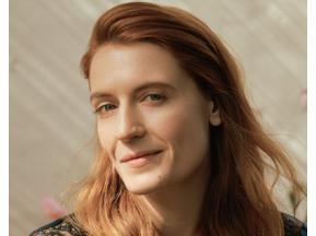 Florence + The Machine (UK)
