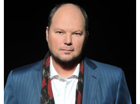 Christopher Cross (USA)