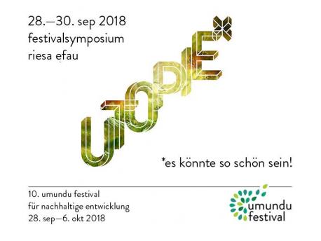 Umundu-Festival