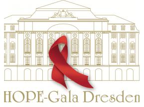 13. Hope-Gala Dresden