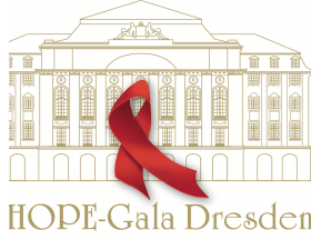 13. Hope-Gala Dresden - Aftershow-Party