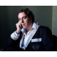 Chilly Gonzales (Kan)