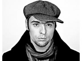 Max Mutzke & Monopunk (D)