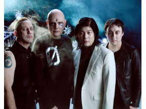 The Smashing Pumpkins (USA)