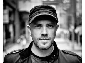 Ryan Sheridan (Irland)