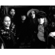The Hellacopters (S)