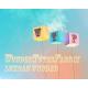 Luksan Wunder - Die WunderTütenFabrik