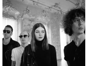 The Underground Youth (UK)