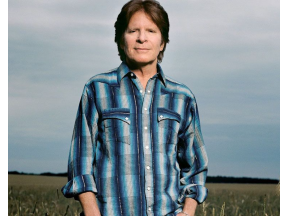John Fogerty (USA)