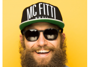 MC Fitti (D)