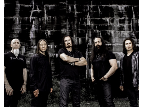 Dream Theatre (USA)