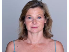 Bernadette La Hengst (D)