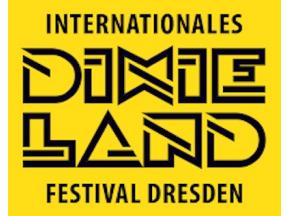 Dixie 2019: Jazz for Fun