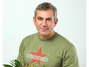 Wladimir Kaminer