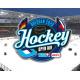 Hockey Open Air Dresden 2020