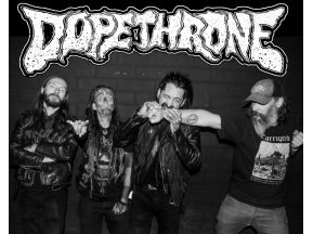 Dopethrone (Can)