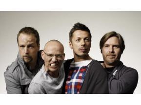 Die Fantastischen Vier (D)