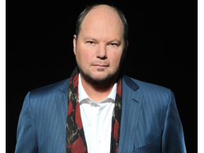 Christopher Cross & Band (USA)