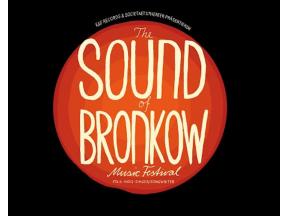 Sound Of Bronkow 2017
