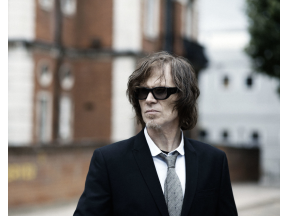 Mark Lanegan & Band (USA)